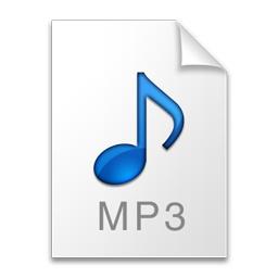 ♪RPGフィールド2【作業用BGM】