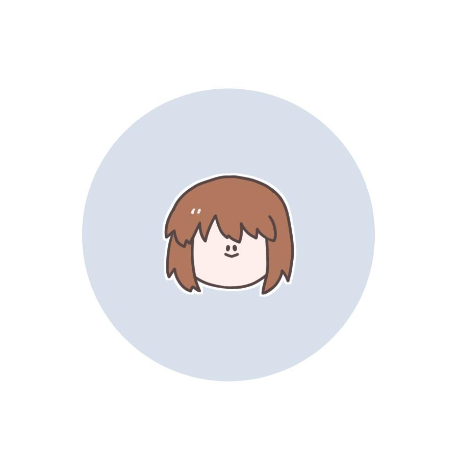 萩原雪歩mini缶バッジ