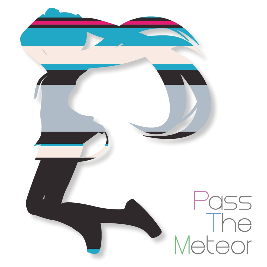 Pass The Meteor