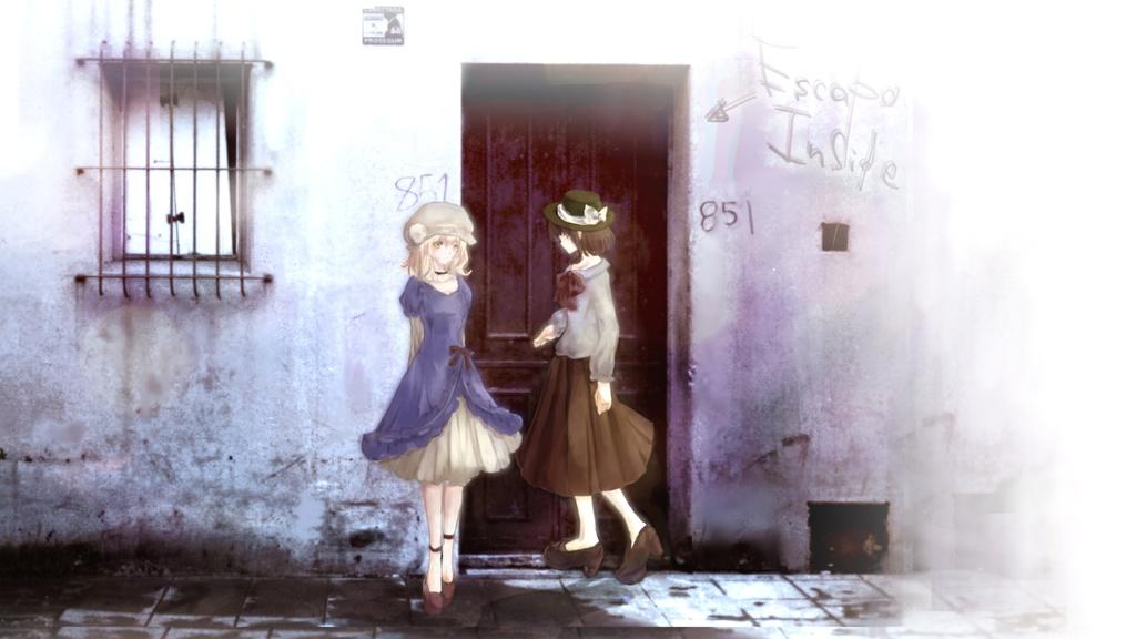 Japanese Dream#1(cd-press.ver)