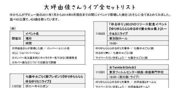 ツボノートのノート(PDF版)
