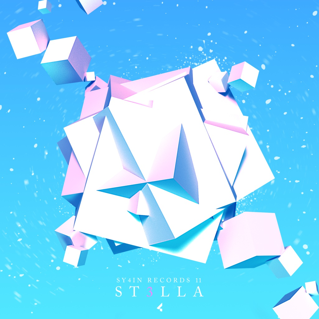 ST3LLA