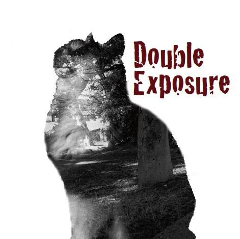 """変拍子ギターInst.Rock!! """"Double Exposure"""" (Dr.Aardvarks Works Vol,11)"""
