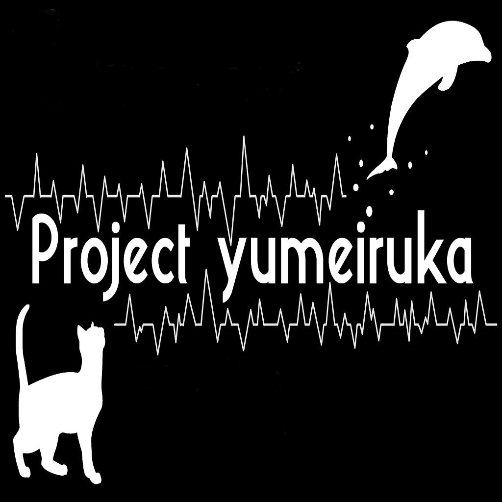 HEART'S WAVE & IrukaLuka (demo)