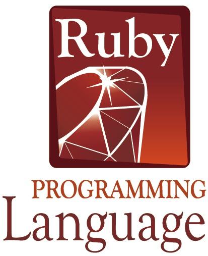 Rubyデータ