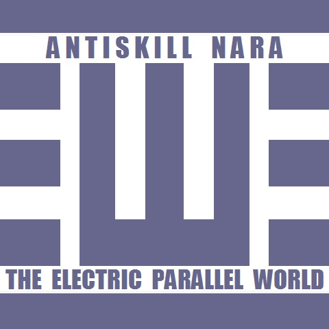The Electric Parallel World