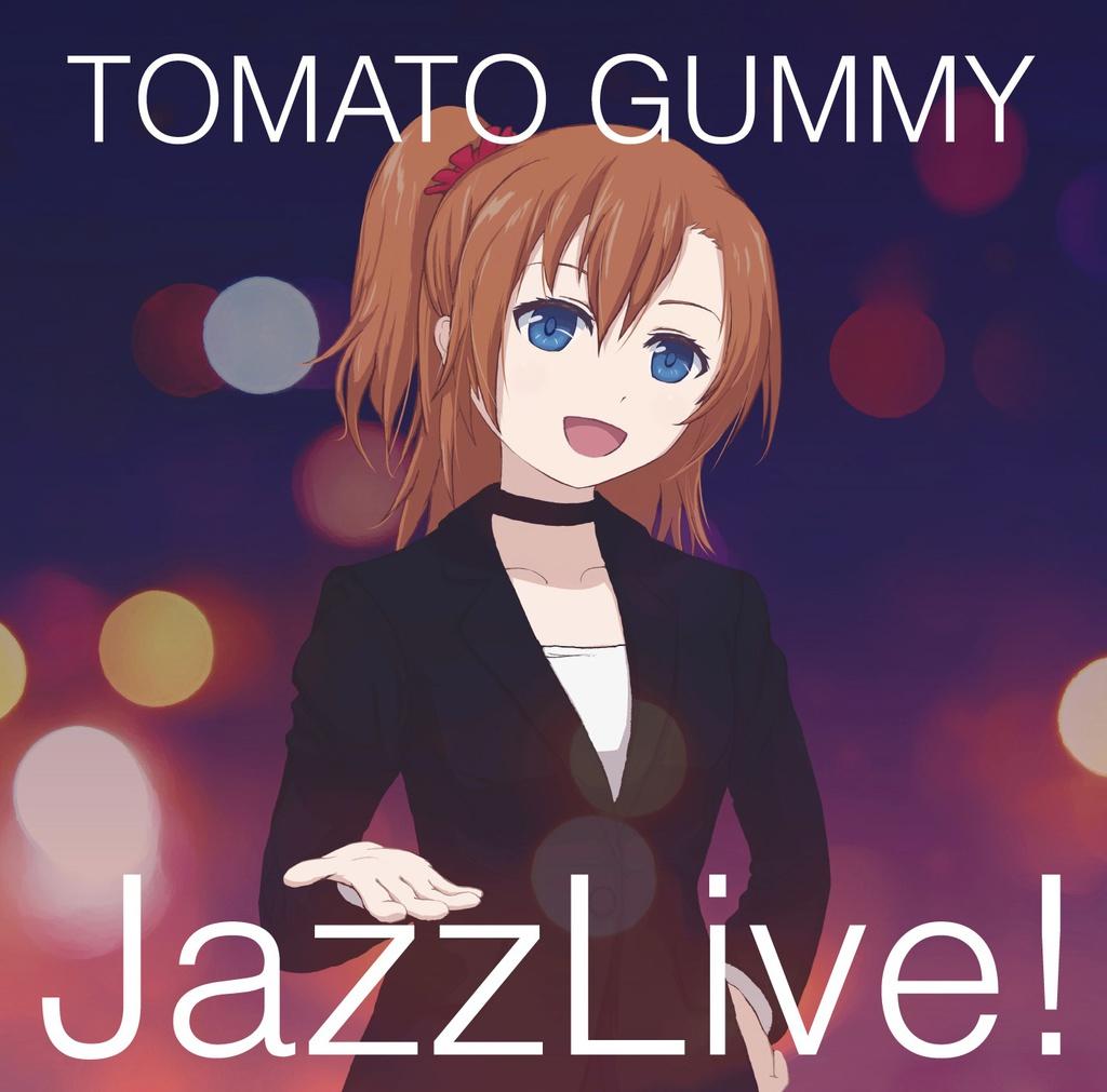 JazzLive!