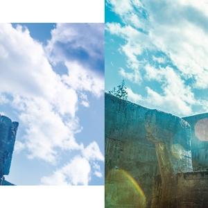 Fate/Grand Order コスプレ写真集「Summer Order」