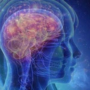 不眠症編|Insomnia.🔴天界とつながるエレメント:Element connected to heavenly world.