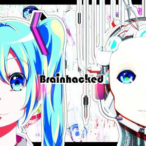 Brainhacked
