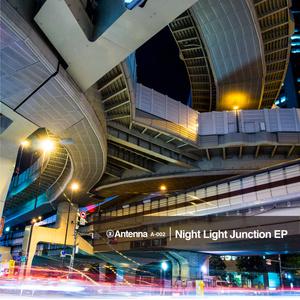 Night Light Junction EP