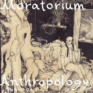 Moratorium Anthropology