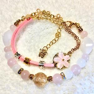 【送料無料】〜最遊記外伝〜それぞれの桜3