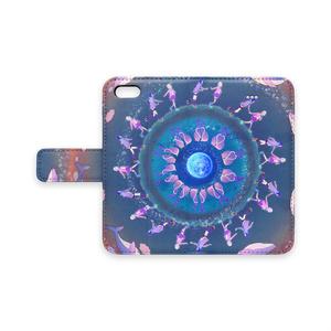 「会いたい」iPhone SE/5ケース