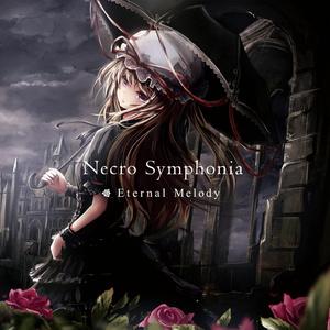Necro Symphonia