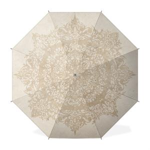 【傘】生誕(大紋様)
