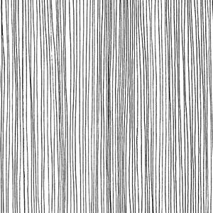 手描きペン画素材3種セット【1】