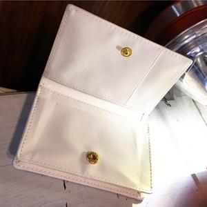オニオオハシ(カラー)カードケース A´品