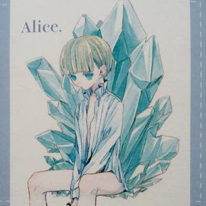 Alice本