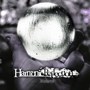 Harmonic Reflection - Nekros