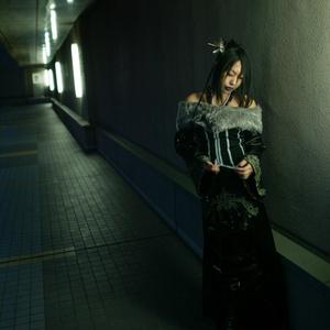 懐かし2002年コスプレ写真集「CHIKA LOG 2002」(ROM)