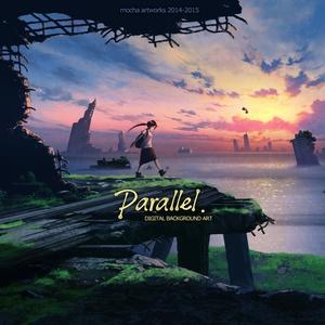 Parallel(パラレル)
