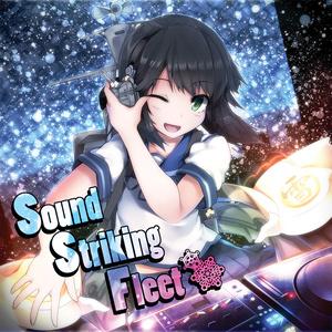 Sound Striking Fleet