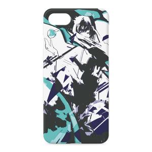iphone7ケース 林檎