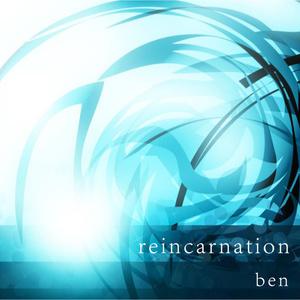 reincarnation(CD版)