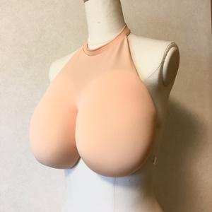 おっぱいNEO★キャラクター肌色