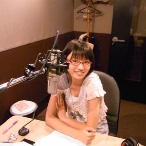 追憶の向こう側ネットラジオ『こちら潮崎高校放送局』