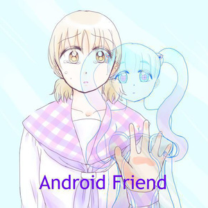 Android Friend