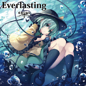 Everlasting【DL版】