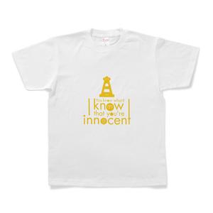 五男Tシャツ