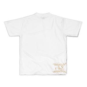Tシャツ「スマホボーイ」