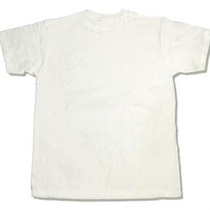 branchT (White)  size 160