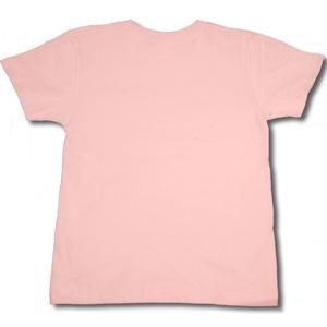 鳳凰T (Light Pink)
