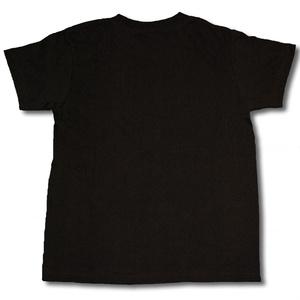 鳳凰T (Black) size XS