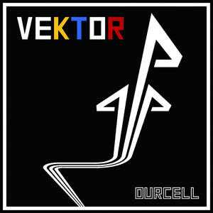 VEKTOR(OURCELL)
