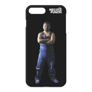 メンバーiPhone7 plusケース