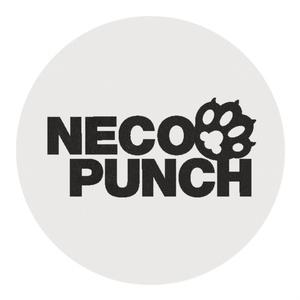 NCP6 マスキングテープ