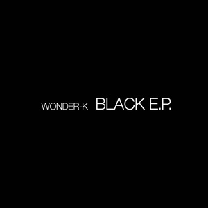 Black e.p.