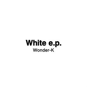 White e.p.