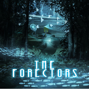 THE FORECTORS