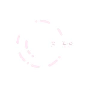 ノイトメ - P EP (Free DL)