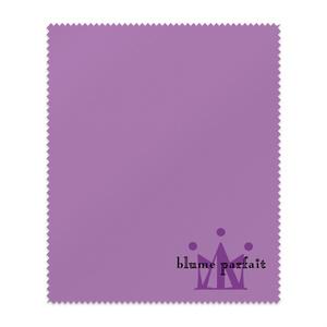 blume parfait 紫地