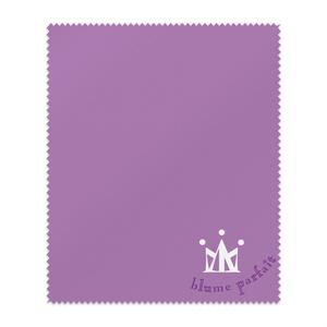 blume parfait 2 紫地