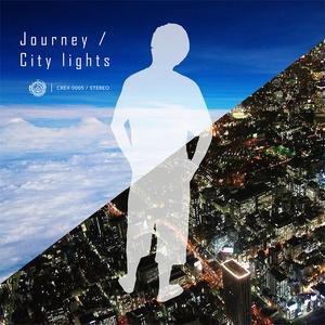Journey / City lights