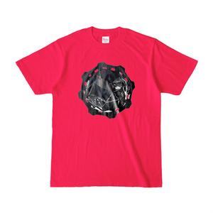 Tone Sphere ビーカーメカニカル Tシャツ