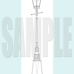 yl01_st_lamp_01.zip